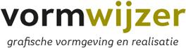 vormwijzer logo